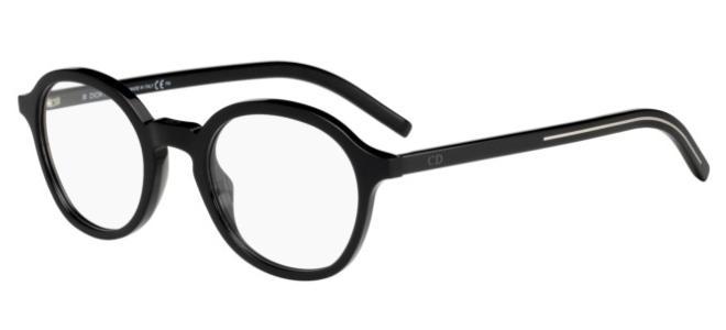Dior BLACK TIE 234