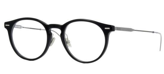 Dior BLACK TIE 236