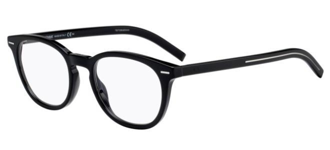 Dior BLACK TIE 238