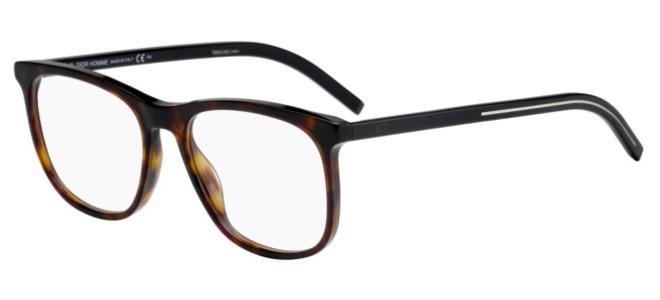 Dior BLACK TIE 239