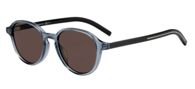 Dior sunglasses BLACK TIE 240S