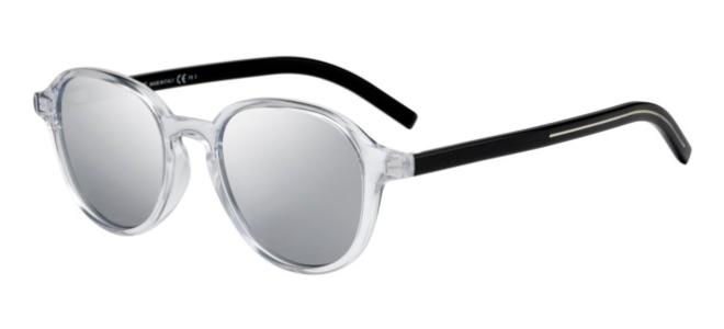 Dior solbriller BLACK TIE 240S