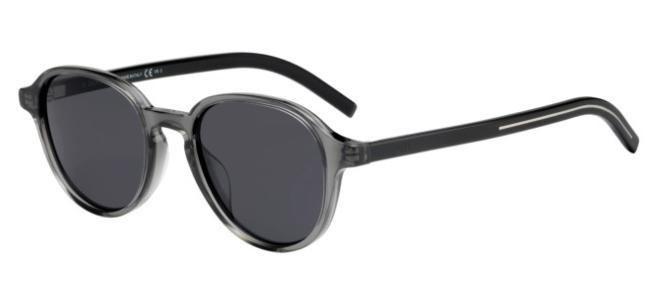 Dior BLACK TIE 240S