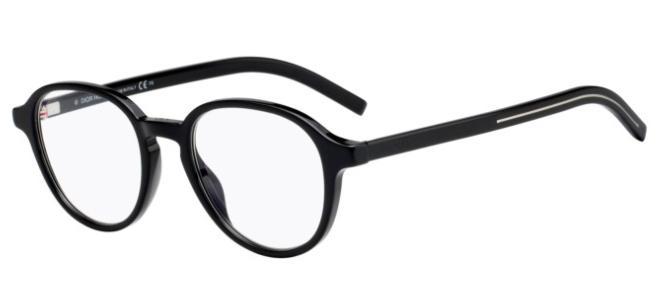 Dior BLACK TIE 240