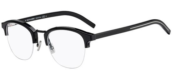 Dior briller BLACK TIE 241
