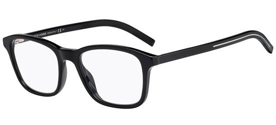 Dior BLACK TIE 243