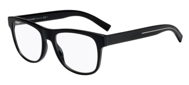 Dior BLACK TIE 244