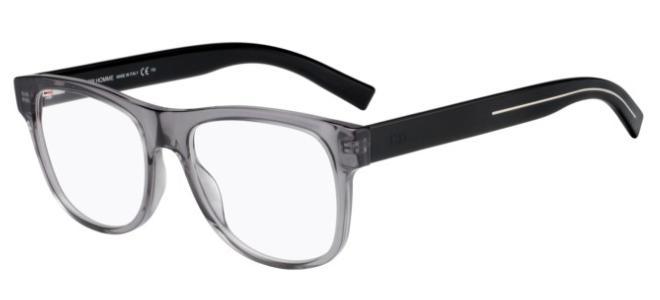 Dior brillen BLACK TIE 244