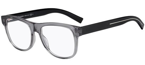 Occhiali da Vista Dior BLACK TIE 251 PJP d67Mhf0o