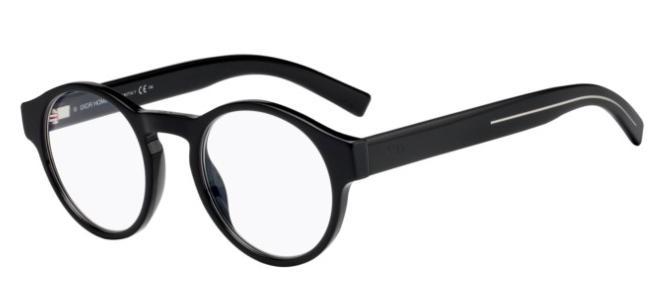 Dior BLACK TIE 245