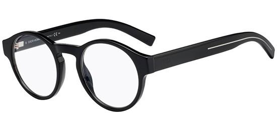 Occhiali da Vista Dior BLACK TIE 253 807 3W6qBqd
