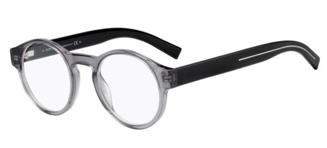 Dior brillen BLACK TIE 245