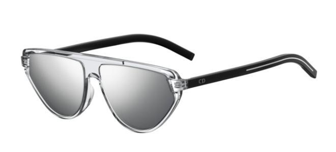 Dior solbriller BLACK TIE 247S