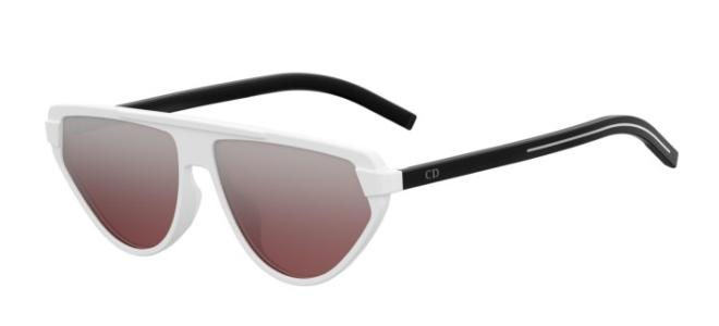 Dior sunglasses BLACK TIE 247S