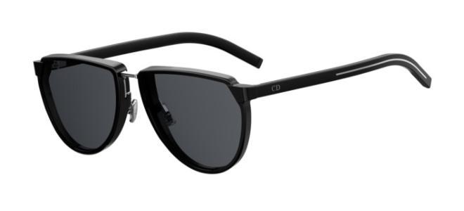 Dior BLACK TIE 248S