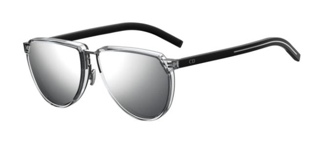 Dior sunglasses BLACK TIE 248S