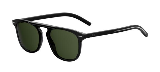 Dior BLACK TIE 249S