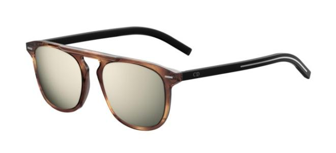 Dior sunglasses BLACK TIE 249S