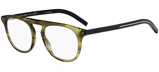 Dior Eyeglasses | Dior Spring/Summer 2018 Collection