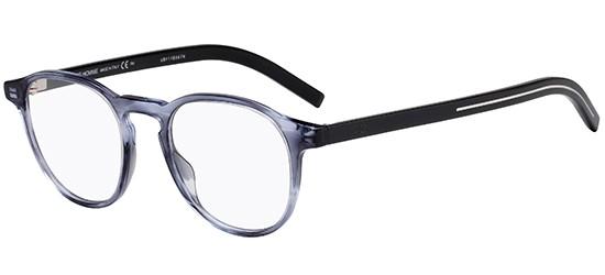 Dior BLACK TIE 250
