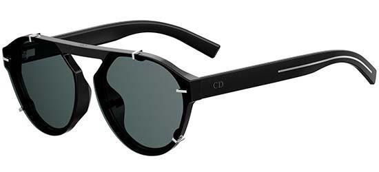 Dior BLACK TIE 254FS