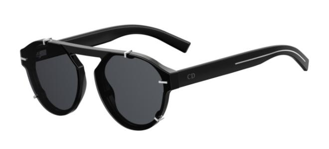Dior sunglasses BLACK TIE 254S