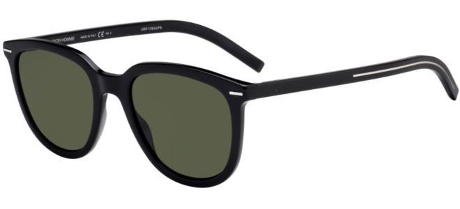Dior BLACK TIE 255S