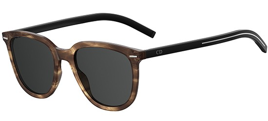 Dior sunglasses BLACK TIE 255S