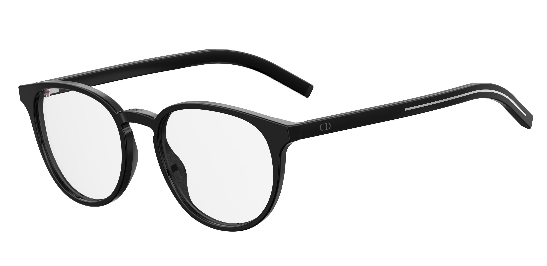 Occhiali da Vista Dior BLACK TIE 219 807 iSQmWHjq