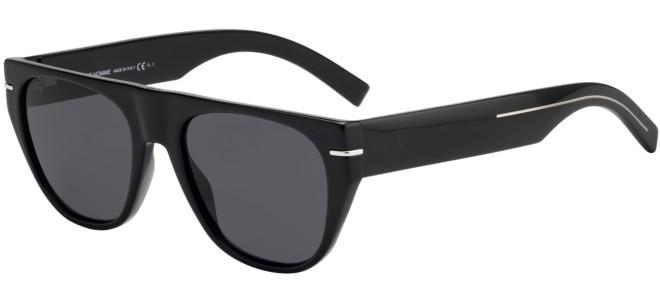 Dior sunglasses BLACK TIE 257S