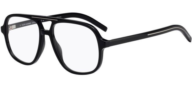 Dior BLACK TIE 259