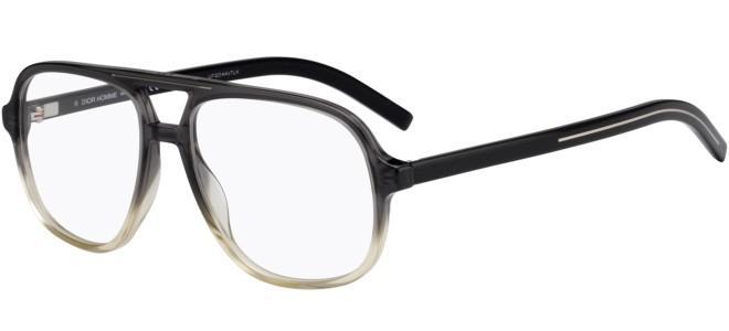 Dior brillen BLACK TIE 259