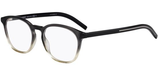 Dior brillen BLACK TIE 260
