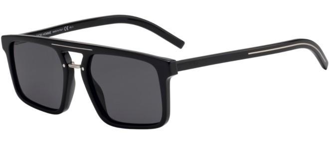 Dior BLACK TIE 262S
