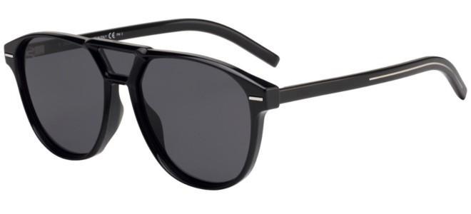 Dior BLACK TIE 263S