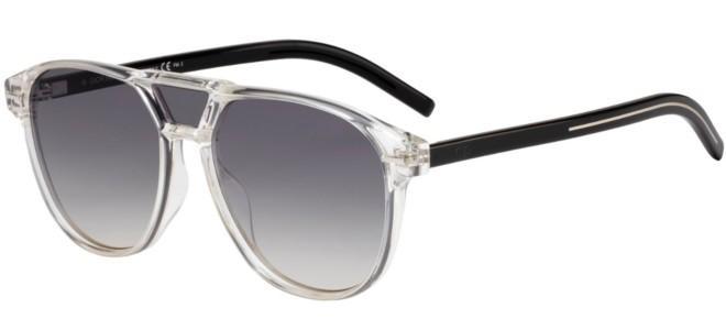 Dior solbriller BLACK TIE 263S