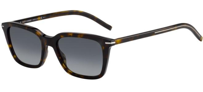 Dior sunglasses BLACK TIE 266S
