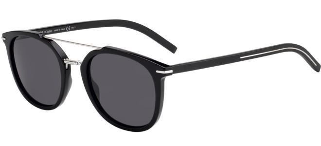 Dior BLACK TIE 267S
