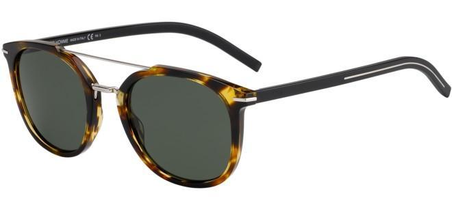 Dior solbriller BLACK TIE 267S
