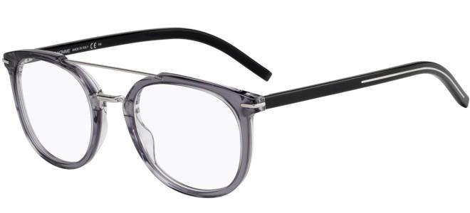 Dior brillen BLACK TIE 267
