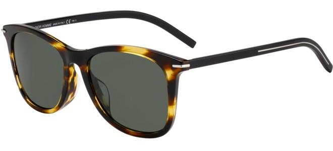 Dior sunglasses BLACK TIE 268FS