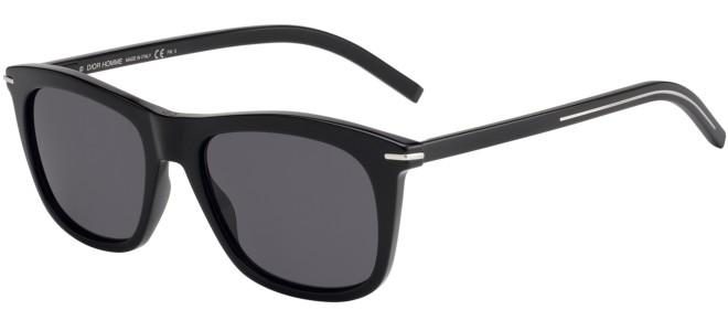 Dior sunglasses BLACK TIE 268S