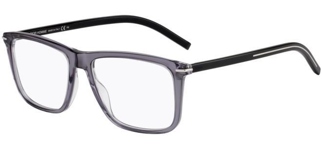 Dior brillen BLACK TIE 269