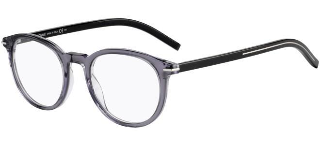 Dior brillen BLACK TIE 270