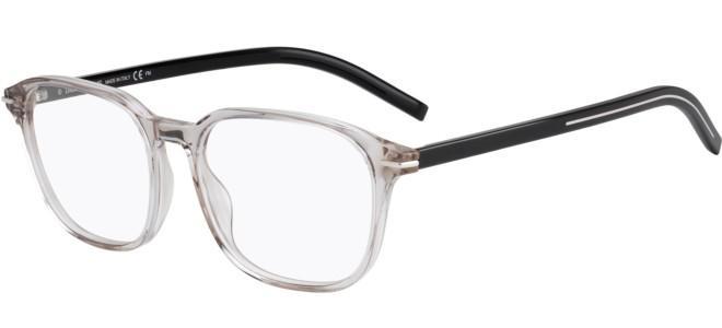 Dior eyeglasses BLACK TIE 271F