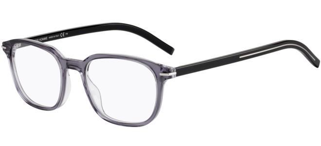 Dior brillen BLACK TIE 271