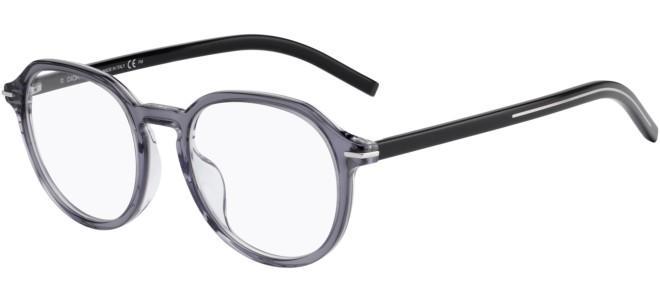 Dior eyeglasses BLACK TIE 272F