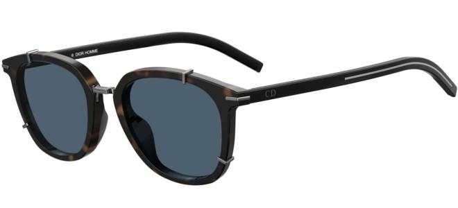Dior sunglasses BLACK TIE 272S