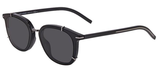 Dior sunglasses BLACK TIE 272S