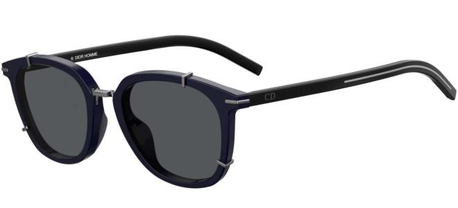 Dior zonnebrillen BLACK TIE 272S